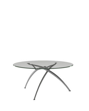 Stressless Side-Tables