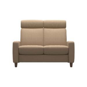 Stressless Arion Sofa