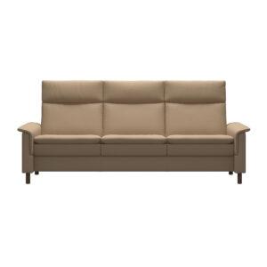 Stressless Aurora Sofa