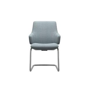 Stressless Laurel Chair Low Back