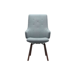 Stressless Rosemary Chair Low Back