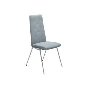 Stressless Rosemary Chair High Back