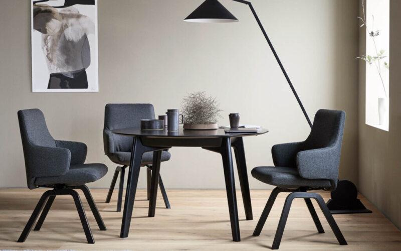 Stressless+Laurel+Low+Large+Armrest+D+200+Grace+Dark+Grey+Black.jpg