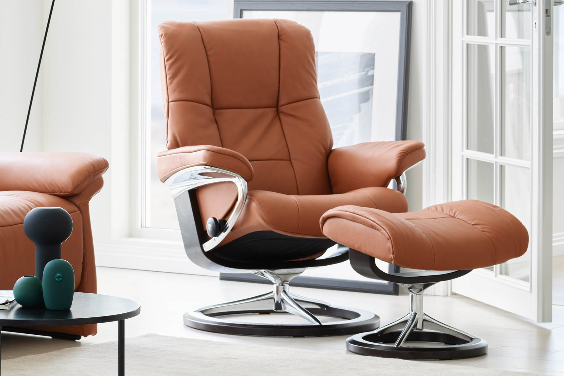 Stressless_Mary_2s_Power_Mayfair_Sign_Pal_Copper