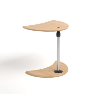 Stressless Tables