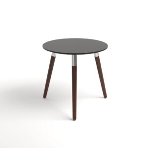 Stressless Style Coffee Table (Small)