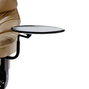 Stressless Swing Table