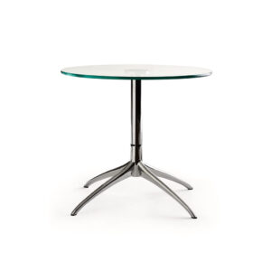 Stressless Urban Coffee Table (Small)