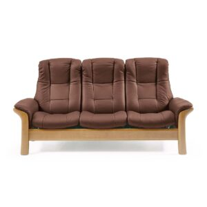 Stressless Windsor Sofa