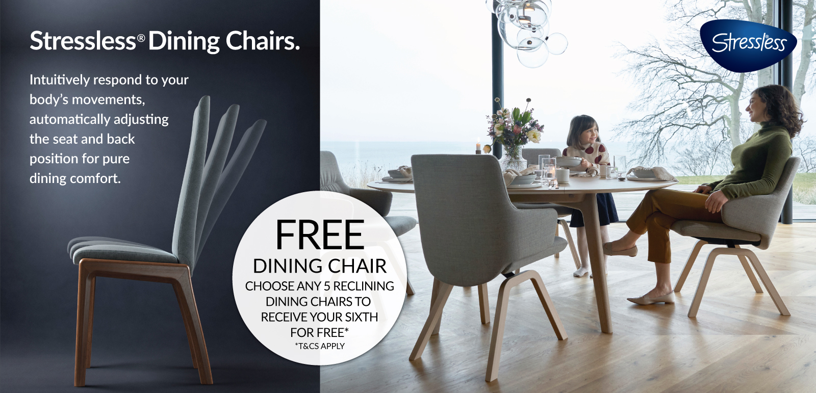 buy5-1free-chairs-promo