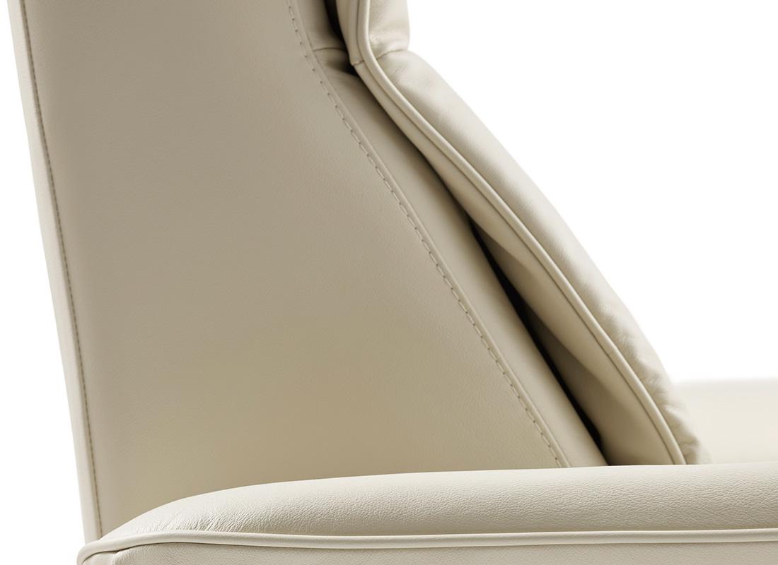 leather-panel