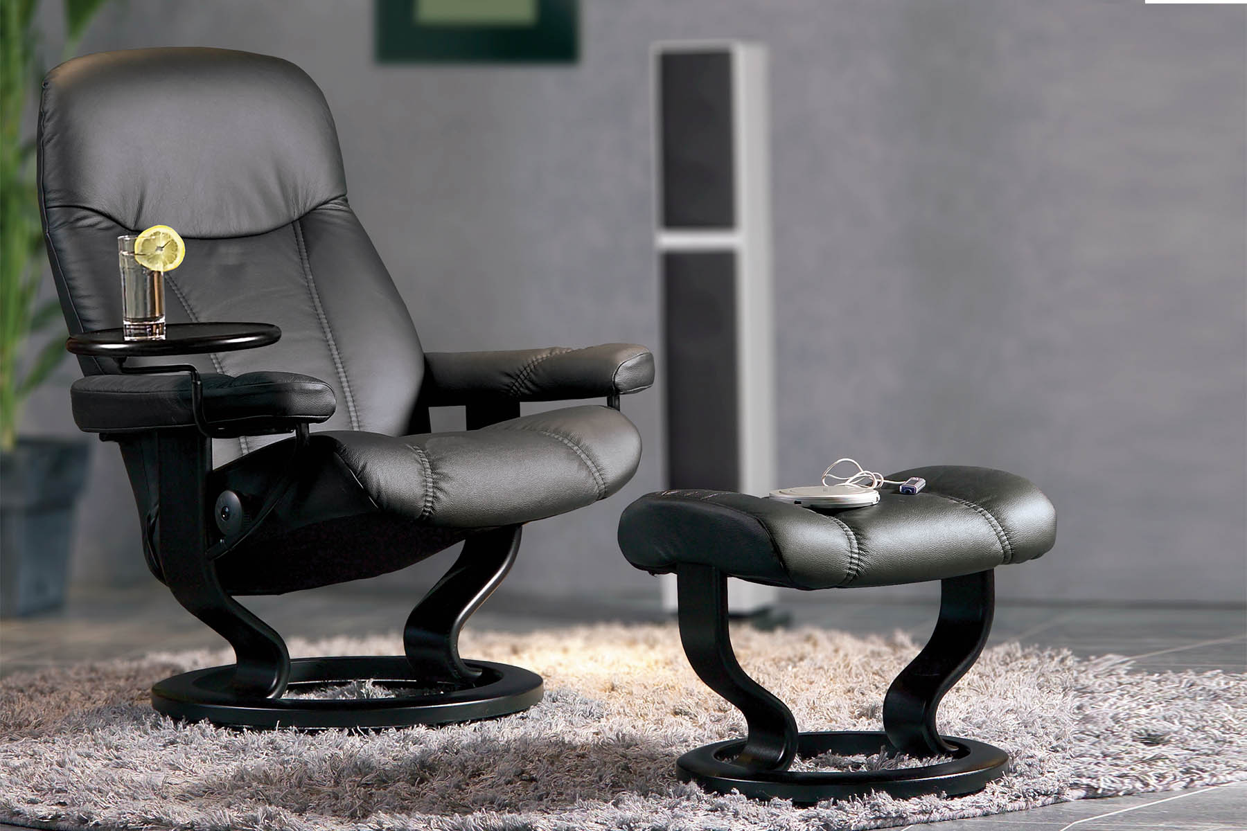 stressless-console-3