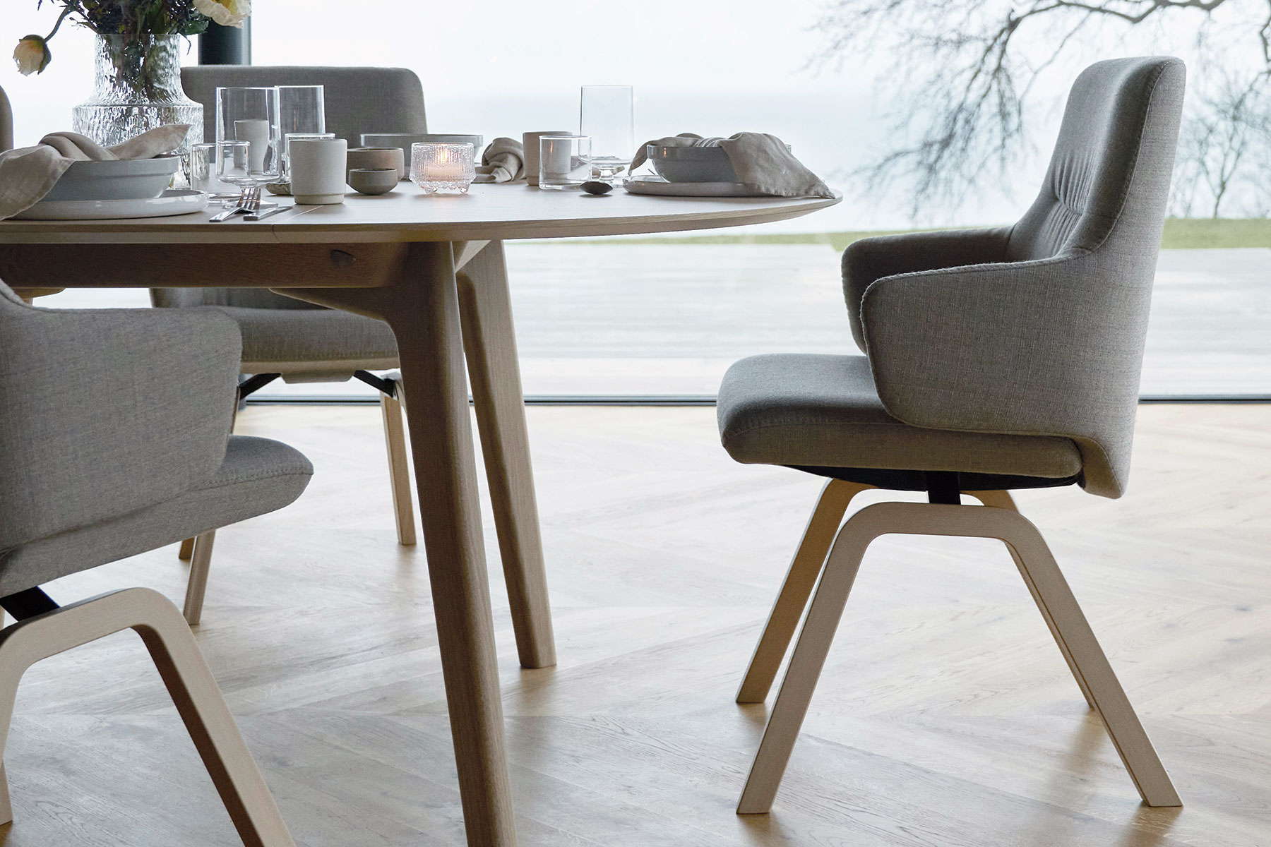 stressless-dining-chair-m