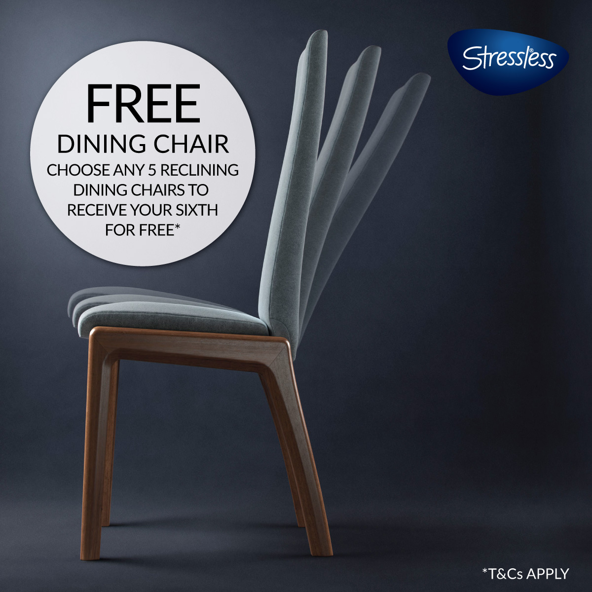 stressless--dining-chairs-buy-5-get-1-free-panel