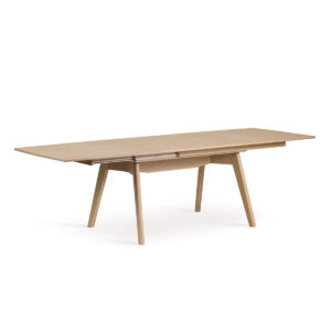 Stressless Dining Table