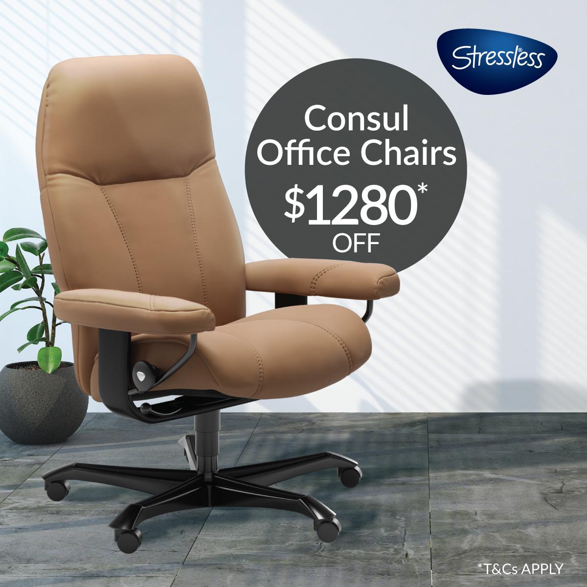 stressless-office-promo