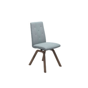 Stressless Dining Chairs