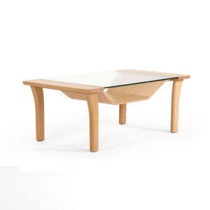 Stressless Windsor table